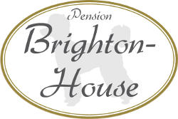 Ritterhude Pension Brighton-House:
